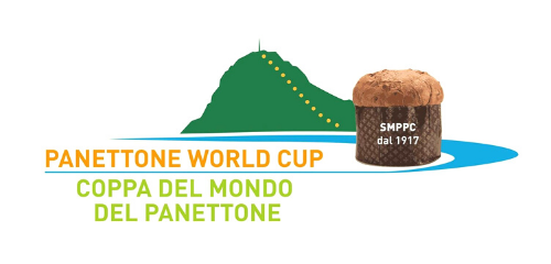 Coppa del Mondo del Panettone